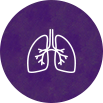 Cystic Fibrosis Icon